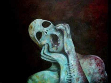 La Morte In by Paroxyste La Mort En Ligne