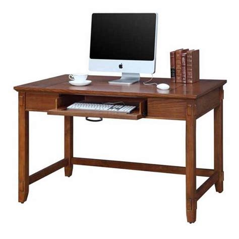 desk with keyboard drawer maclay home office writing computer desk pull out keyboard
