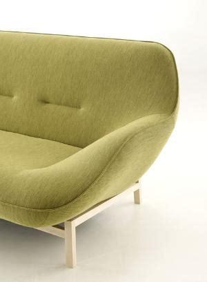 canapé série confluence pour ligne roset design by