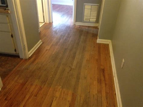 wood flooring jacksonville fl hardwood floor refinishing jacksonville fl meze blog
