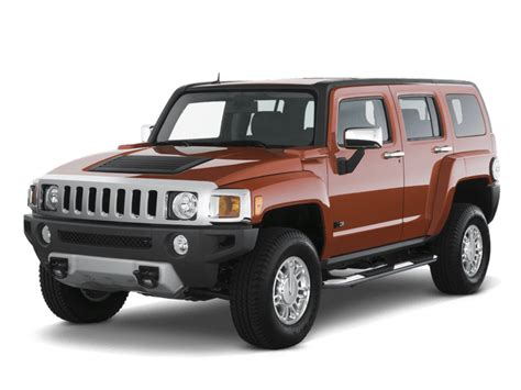 2018 Hummer H3 Alpha Specs And Price