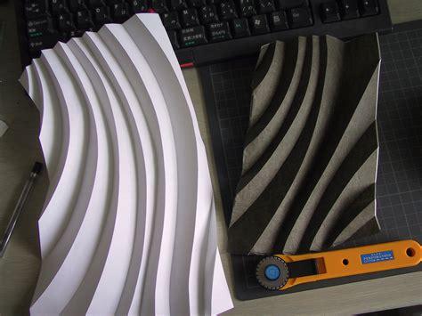 pop  paper  art  paper pop ups curved folds