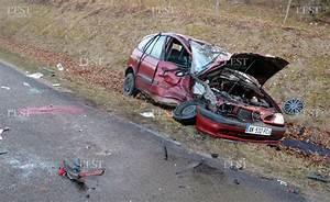 Accident De Voiture Mortel 77 : faits divers doubs cras par sa voiture apr s une collision ~ Medecine-chirurgie-esthetiques.com Avis de Voitures