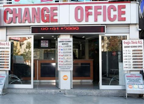 bureau of change panoramio photo of eroğlu change office