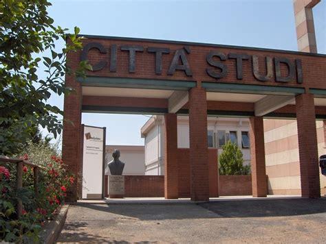 Test Ingresso Economia Torino by Partono Le Immatricolazioni A Citt 224 Studi Newsbiella It