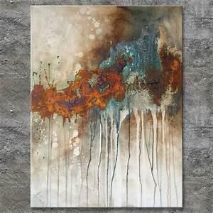 Abstrakte Bilder Acryl : die besten 17 ideen zu acrylbilder auf pinterest acryl acrylbilder abstrakt und abstrakte ~ Whattoseeinmadrid.com Haus und Dekorationen