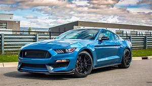 2021 Ford Mustang Gt350 Specs, Redesign, Engine, Changes | 2020 - 2021 Ford