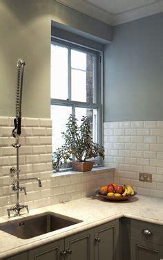 paint kitchen backsplash 1000 ideas about beveled subway tile on 1366