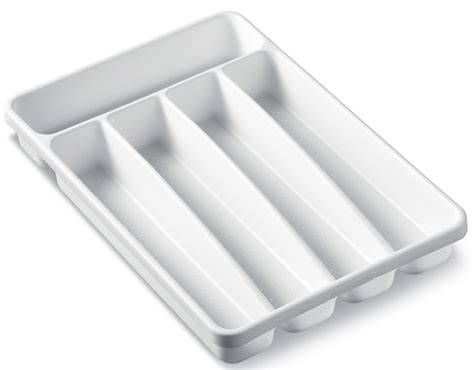 Top Cutlery Trays Reviews Custom Plastic Zip Bags Half Round Moulding Uline Pallets Cover For Leg Cast Best Surgeries Blue Barrel 2 Inch Water Pipe Surprise Eggs