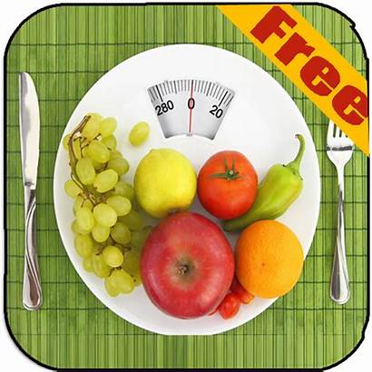 Military Diet Plan Dieta Perricone Weight Nutricao
