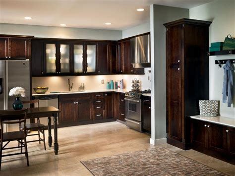 brands  cheap kitchen cabinets products