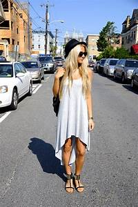 Cute summer outfit | fashion | Pinterest