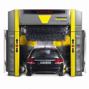 Car Wash Wiring Diagram