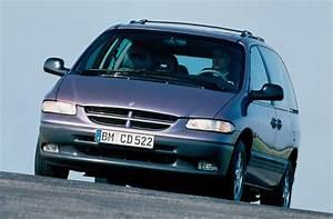 Batterie Chrysler Voyager 2 5 Td : chrysler voyager 2 5 td se 1996 parts specs ~ Gottalentnigeria.com Avis de Voitures