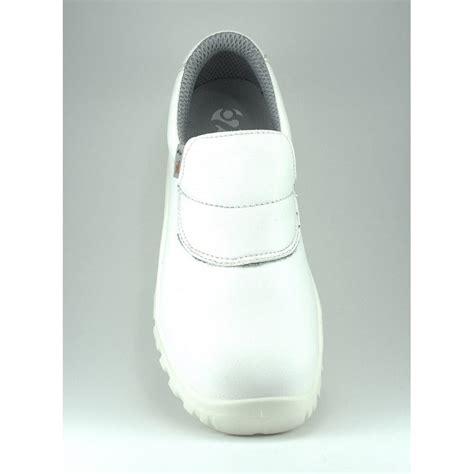 chaussure de securite de cuisine pas cher chaussure cuisine pas cher et confortable 21 95 ht lisashoes