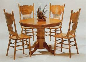 wooden kitchen furniture wooden table chair designs an interior design