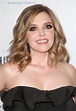 JEN LILLEY at Thirst Project 10th Annual Thirst Gala in ...