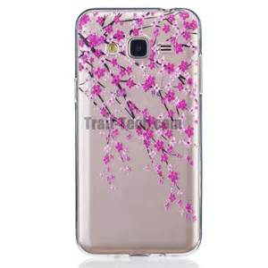 J3 2016 Samsung Galaxy Cases