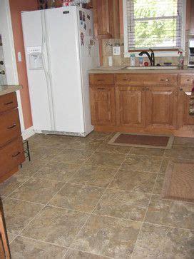 solid wood flooring kitchen kitchen remodel cabinets luxury vinyl tile flooring 5609