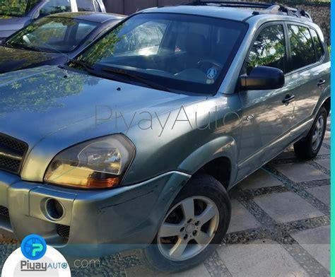 vendre voiture d occasion piyay auto voiture d occasion pieces a vendre en haiti