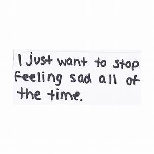 The gallery for --> Sad Quotes About Life Tumblr