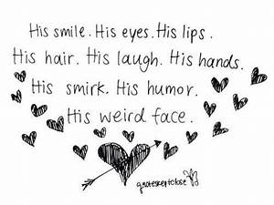 Best 25+ Couple quotes tumblr ideas on Pinterest | Couples ...