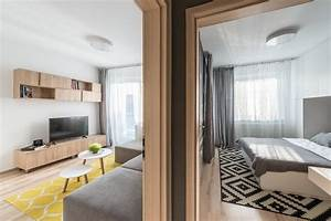 photographer39s interior petrzalske dvory bratislava With interior design bedroom rules