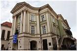 Stavovske Divadlo - Estates Theatre – Prague Guide