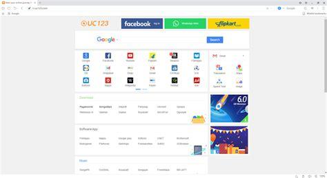 web windows 7 explorer 11 for windows 7 windows