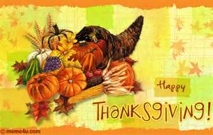 happy canadian thanksgiving card happy thanksgiving postcard happy thanksgiving greetings