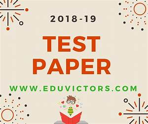 Cbse Papers  Questions  Answers  Mcq      Cbse Class 8