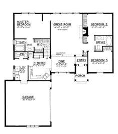 1500 square foot floor plans 301 moved permanently