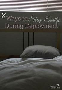 277 Best Deploy... First Deployment Quotes
