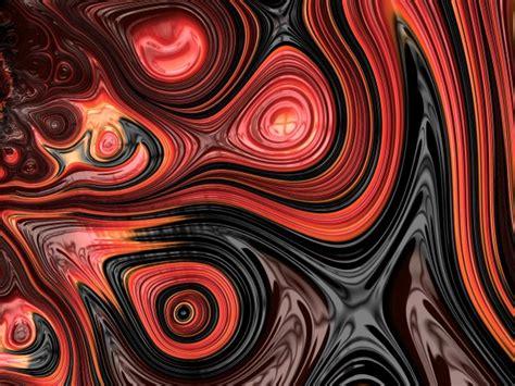 paint swirls texture    stock photo public domain
