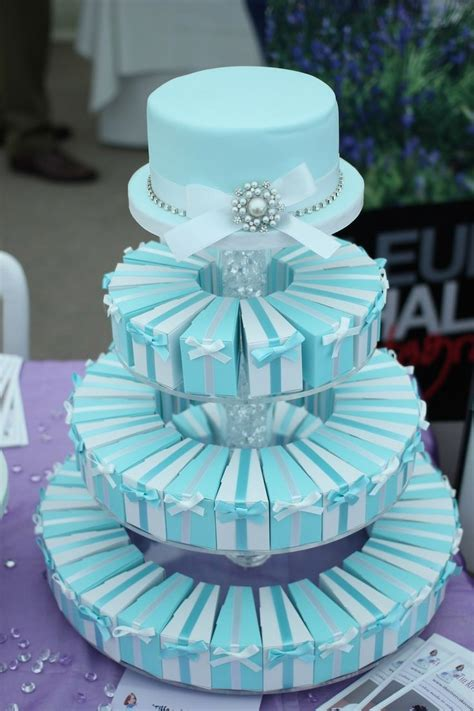 ideas  tiffany theme  pinterest tiffany