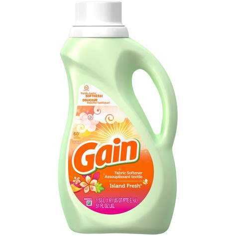 Gain Fabric Softener Upc & Barcode  Upcitemdbm. Dr Hajatian Doylestown Pa House Of The Rising. Cleveland Basketball Roster Non Padded Bra. Consulado Brasileiro Em Houston. Suicide Prevention Center Mobile Mini Reviews. Add Shopping Cart To Wordpress. Understanding Mortgage Rates. Open Source Data Mining Software. Checking Account Questions Cars For Charities