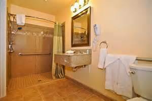 Handicap Accessible Bathroom Designs Bathroom Ideas Baconafterdark Handicap Bathroom Design
