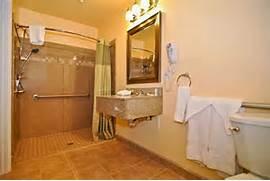 Disabled Bathroom by Bathroom Ideas Baconafterdark Handicap Bathroom Design