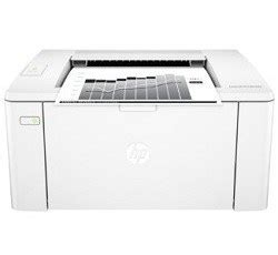 The full solution software includes everything you need to install your hp printer. تنزيل تعريف طابعة Hp Leserjet Pro Mfp M125A - Hp Laserjet ...