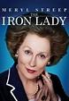 The Iron Lady - Movies & TV on Google Play