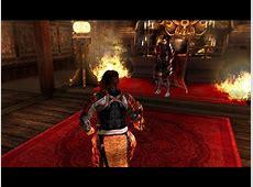 Onimusha 3 Demon Siege Screenshots for Windows MobyGames