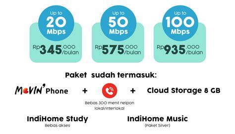 Lebih murah 315k/bln indihome paket phoenix berteknologi fiber optik dan komunikasi dengan telepon rumah jernih bebas telepon 300 menit lokal. Indihome Paket Phoenix Face - Daftar pasang baru IndiHome ...