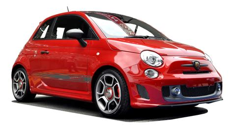 Fiat Car : Fiat Abarth 595 Price (gst Rates), Images, Mileage