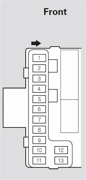 2010 honda pilot fuse box diagram - 3401.julialik.es  wiring diagram resource 3401 - julialik.es