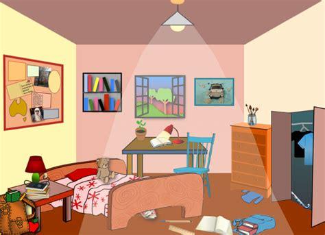 Das 7 Zimmer by Klasse Sieben Einheit Sechs Mein Haus Und Mein Zimmer