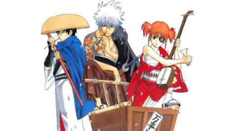 anime tentang comedy terbaik 30 anime comedy terbaik yang dijamin bisa bikin ngakak