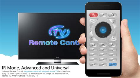 android tv controller remote for tv android apps on play