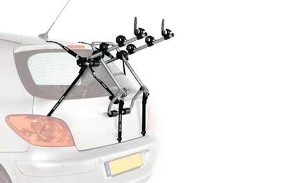 porta biciclette per auto porta biciclette per auto a 39 99 63 di sconto