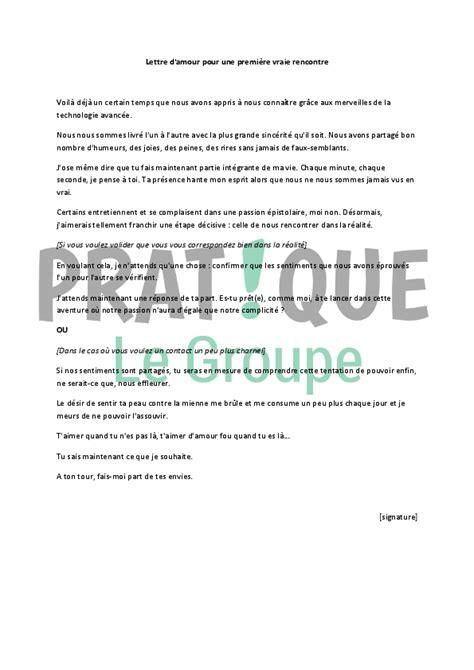but cuisine signature lettre d 39 amour pour une première vraie rencontre pratique fr