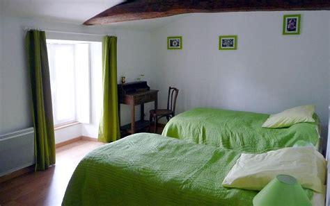 chambres d hotes vendee chambres d 39 hôtes la charrière cheffois accueil vendée